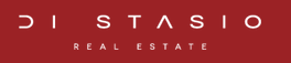 DiStasio RealEstate