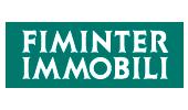 Fiminter Immobili