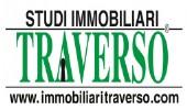 STUDI IMMOBILIARI TRAVERSO