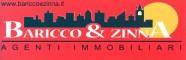 Baricco & zinnA