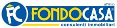 FONDOCASA - Agenzia Ceriale