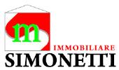 IMMOBILIARE SIMONETTI S.A.S.
