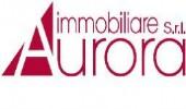 Aurora Immobiliare-Agenzia Cit Turin
