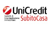 UniCredit SubitoCasa - Sud