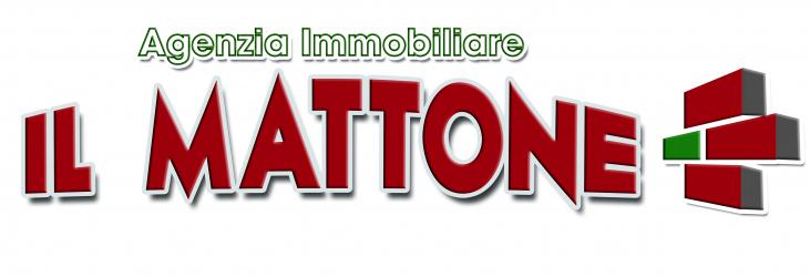 IL MATTONE SRL