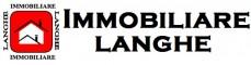 IMMOBILIARE LANGHE SERVICE