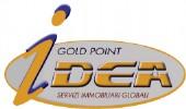 Gruppo Idea Gold
