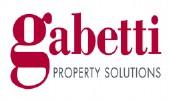 Affiliato Gabetti - 4 Immobiliare s.r.l.