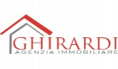 Agenzia Ghirardi sas