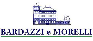 Bardazzi e Morelli S.r.l.