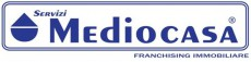 Studio Edo Uno Torino-Parella