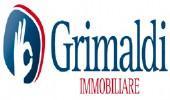 Grimaldi Rembrandt - Nicola Liccardo