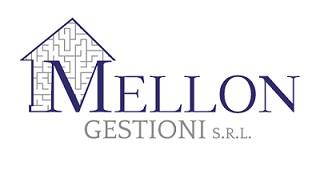 Mellon Gestioni Immobiliari Srl
