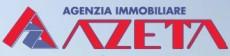 Immobiliare Azeta snc