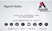 AGEDI ITALIA S.r.l.