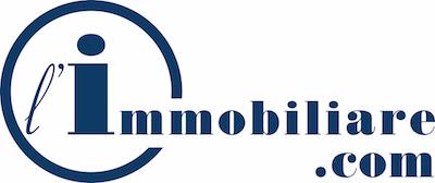 MP IMMOBILIARE S.R.L. - l'Immobiliare.com Caserta