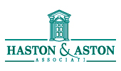 Haston & Aston Associati