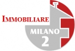 Immobiliare Milano 2