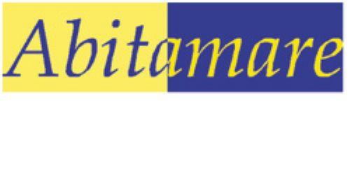 ABITAMARE S.a.s.