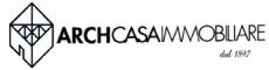 ARCH-CASA sas di Bisotto Pietro & C. sas
