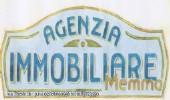 Agenzia Immobiliare Memmo di Maisano Domenico