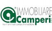 IMMOBILIARE CAMPERI S.A.S.
