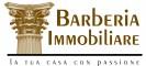 Barberia Immobiliare S.r.l.