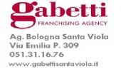 Gabetti Santaviola