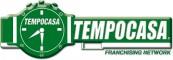 Tempocasa Collegno  -  Studio Immobiliare Santa Ma