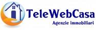 TeleWebCasa Agenzie Immobiliari - Agenzia Via Murr