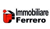 Ferrero Immobiliare