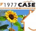-1977CASE-
