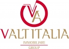 VALTITALIA IMMOBILIARE GROUP