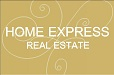 HOME EXPRESS REAL ESTATE