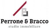Perrone & Bracco Studio Immobiliare
