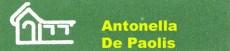 Antonella De Paolis