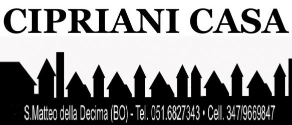 CIPRIANI CASA