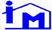 Immobiliare Marenco