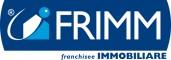 FRIMM CIT TURIN
