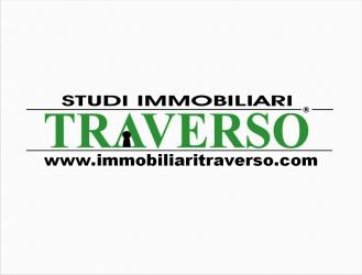 Traverso Liguria