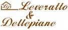 Leveratto&Dellepiane snc