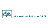 Piemontimmobili Giaveno s.a.s.