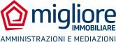 MIGLIORE IMMOBILIARE s.a.s DI MIGLIORE FIORENZO