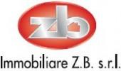 Immobiliare ZB s.r.l.