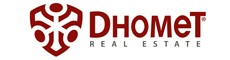 DHOMET real-estate