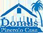 DOMUS RE - Agenzia Immobiliare Domus Pinerolo Casa