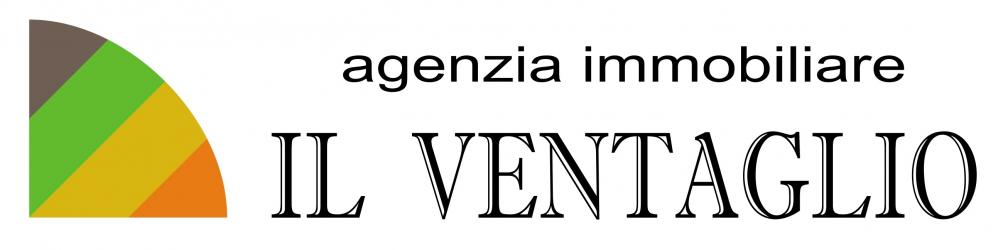 AG. IMM. IL VENTAGLIO