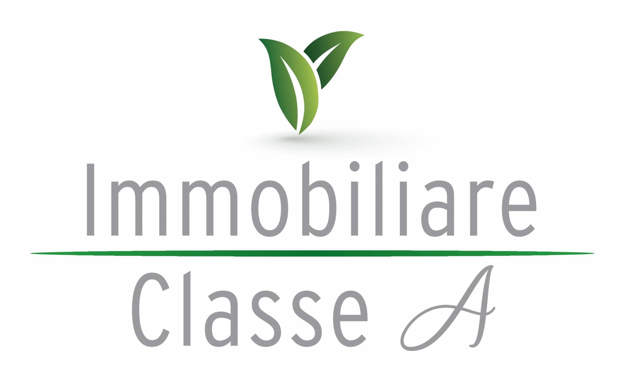 Immobiliare Classe A
