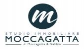 Sim Moccagatta Studio Immobiliare