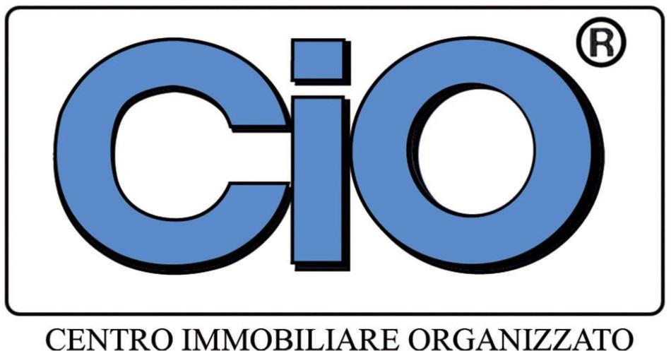 CIO S.R.L.
